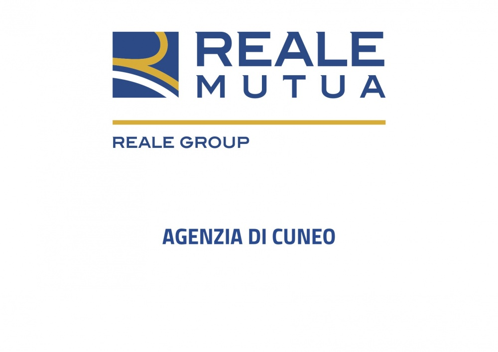 https://agenzie.realemutua.it/agenzia137/Pages/R_Overview.aspx